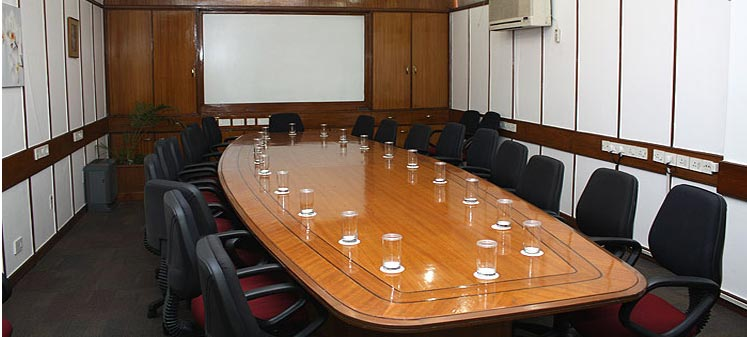 Meeting Rooms - Image 5