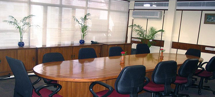 Meeting Rooms - Image 7