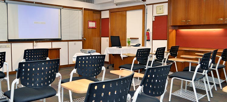 Training Rooms - Image 2