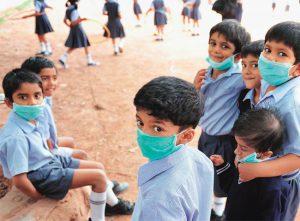 delhi-children