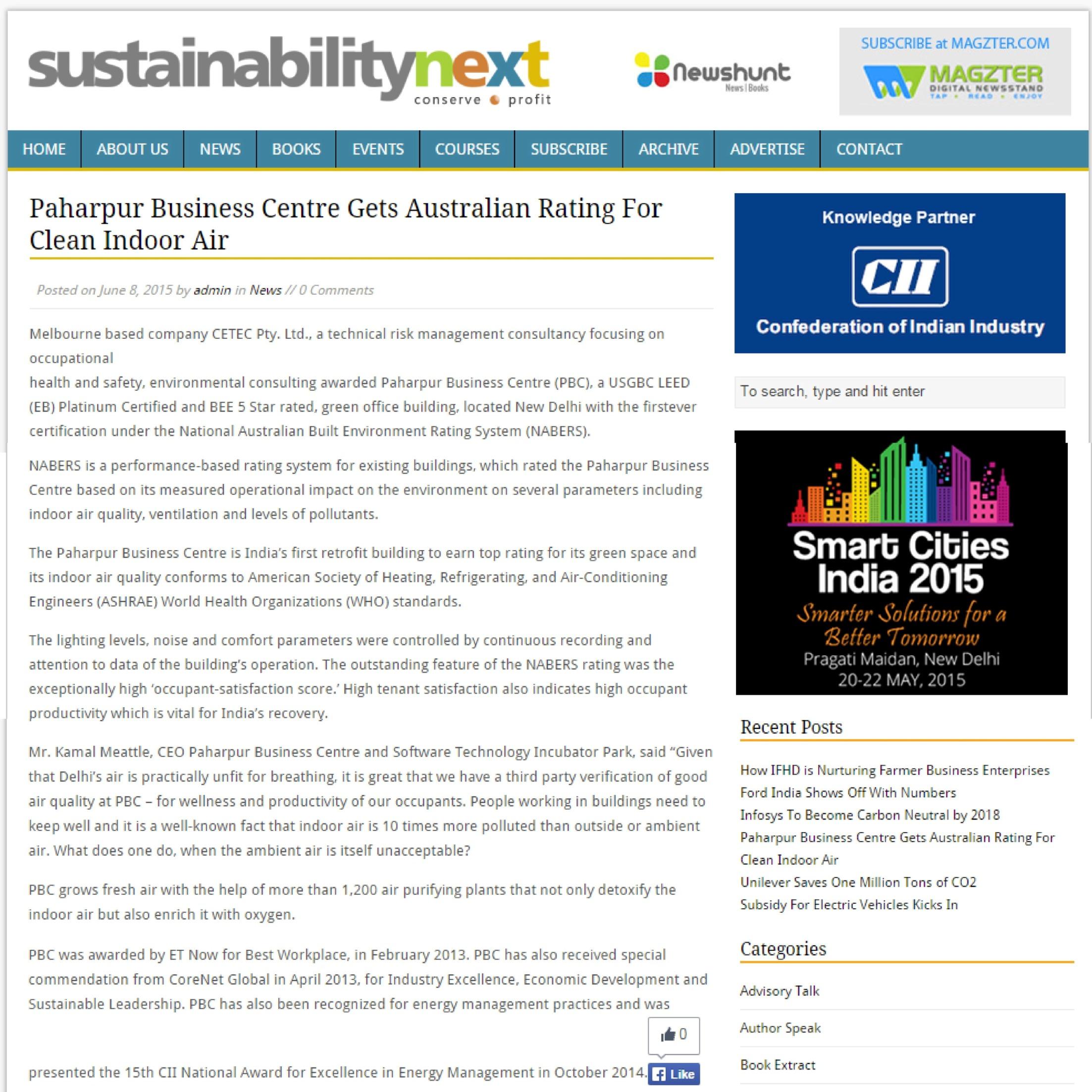 sustainability-next